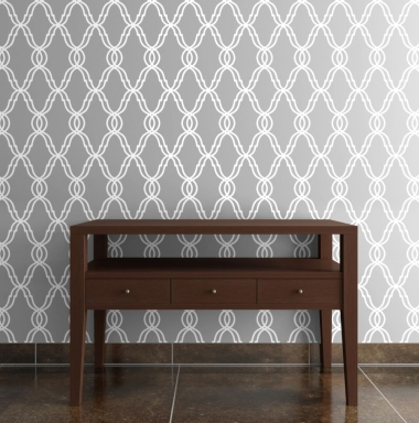 the modern sophisticate jeff lewis wallpaper