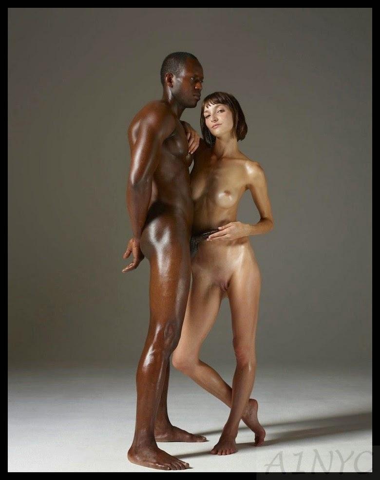 Popular nude man photos
