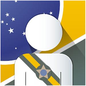 aplicativo apuração eleições 2014