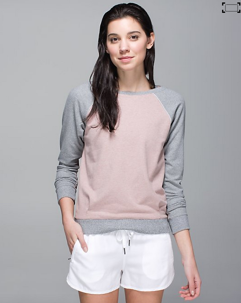 http://www.anrdoezrs.net/links/7680158/type/dlg/http://shop.lululemon.com/products/clothes-accessories/tops-long-sleeve/Crew-Love-Pullover?cc=19602&skuId=3601768&catId=tops-long-sleeve