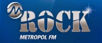 METROPOL FM ROCK