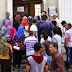 «المصروفات والضبطية» تفرض نفسها على مظاهرات طلابية بـ4 جامعات