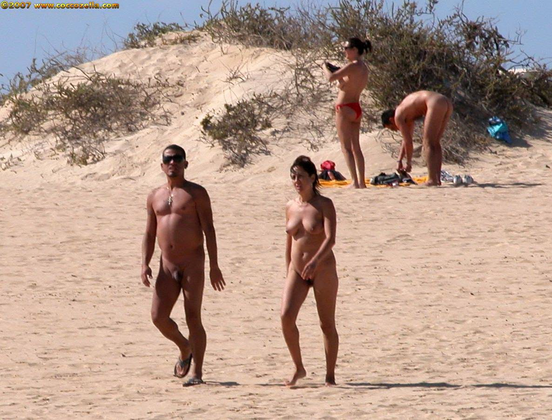 Jamie bradford naked