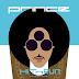 """¡Lista de temas de """"HITNRUN (Phase One)"""", nuevo álbum de Prince, que mañana será estrenado en Tidal!"""