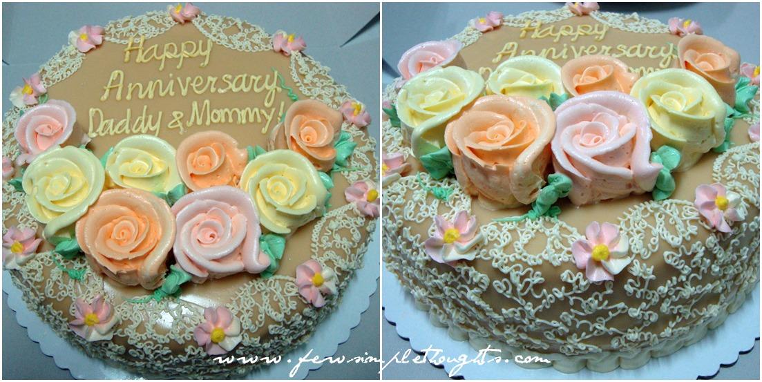 Cake Design Caramel : Estrels Caramel Cakes Cake Ideas and Designs