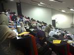 Seminar Sistem Islam (SeSI)