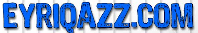 Eyriqazz.com