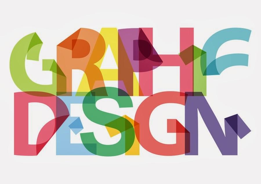 Grafik tasar m hakk nda her ey grafik sanat nedir for Grafik designer