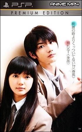 Kimi ni Todoke Live Action DVDrip [MEGA] [PSP] Kimi+ni+Todoke+Live+Action