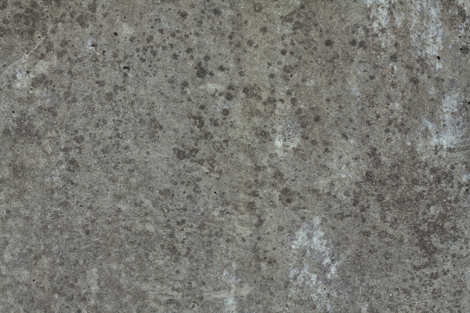 High resolution seamless textures concrete 7 granite for Smooth concrete texture