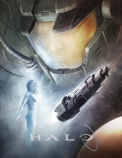 halo-artwork-cortana-mastercheif