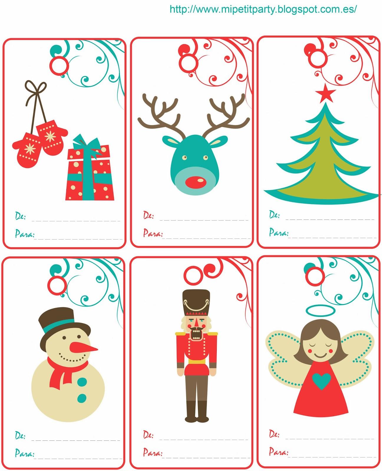 Lujo Hojas De Navidad Imprimibles Gratis Colección de Imágenes ...