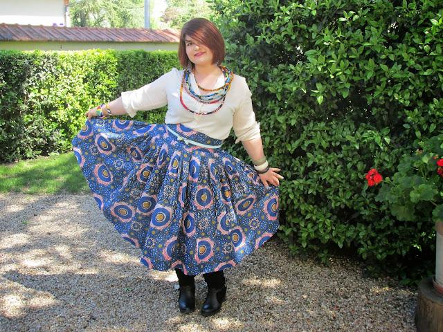 http://leslubiesdelulue.blogspot.fr/2015/05/look-mai-3-diy.html