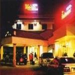 Puri-Mega-Hotel