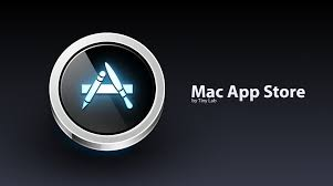 Cara Download Aplikasi dari Mac app store, download aplikasi macbook, download software macbook