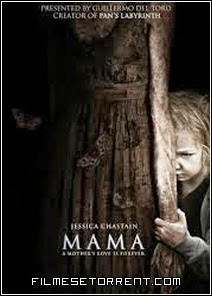 Mama Torrent Dual Audio