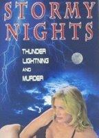 Stormy Nights (1996)