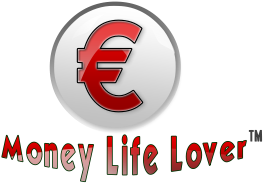 MoneyLifeLover - Make Money Online