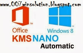 Crack office 2013 professional plus kmsnano plugin