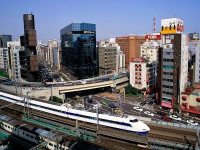 日本留學的魅力