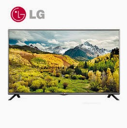 Snapdeal: Buy LG 42LB6200 42 Inches 3D Full HD Cinema LED Television at Rs. 46750