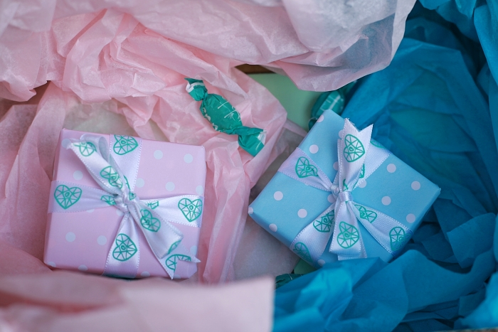 giveaway, šperky eppi, pozlacené náušnice, eppi obchod, soutěž na blogu