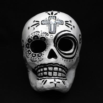 Dia de los muertos essay