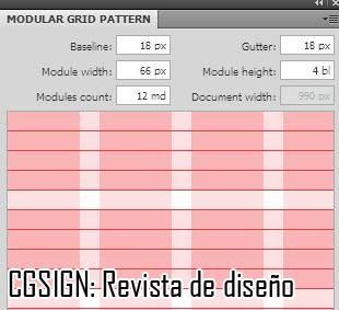 Crear Ret 237 Culas En Photoshop Cs5 O Desde La Web Cgsign