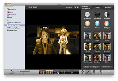 iphoto download windows xp