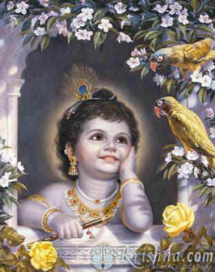 Krishna Pictures 4