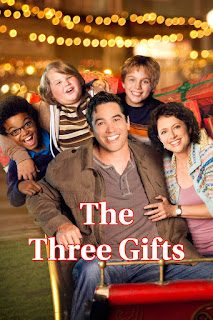 Watch The Three Gifts (2009) movie free online