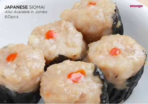 siomai, binondo restaurant, wan chai tea house, menu, ensogo voucher, food deal, dimsum
