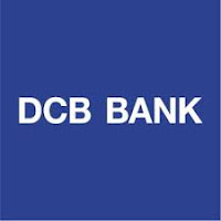 Recruitments in DCB Bank