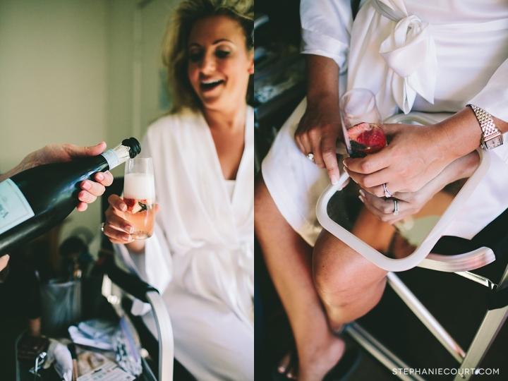 """romantic fun wedding photography"""