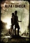 Alfa i Omega (Sergi G. Oset)