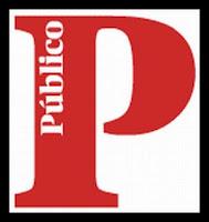 http://www.publico.pt/politica/noticia/paulo-portas-e-um-monarquico-convicto-1711915