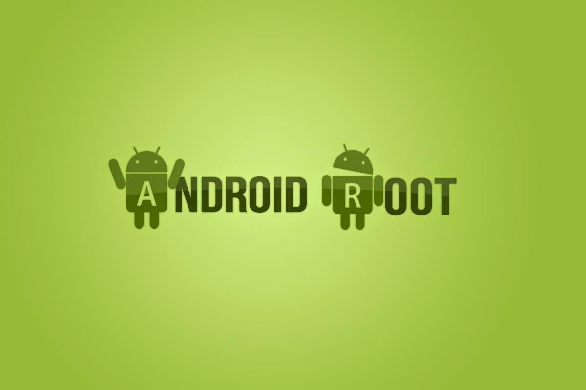 Cara Mengetahui Android Yang Sudah Diroot