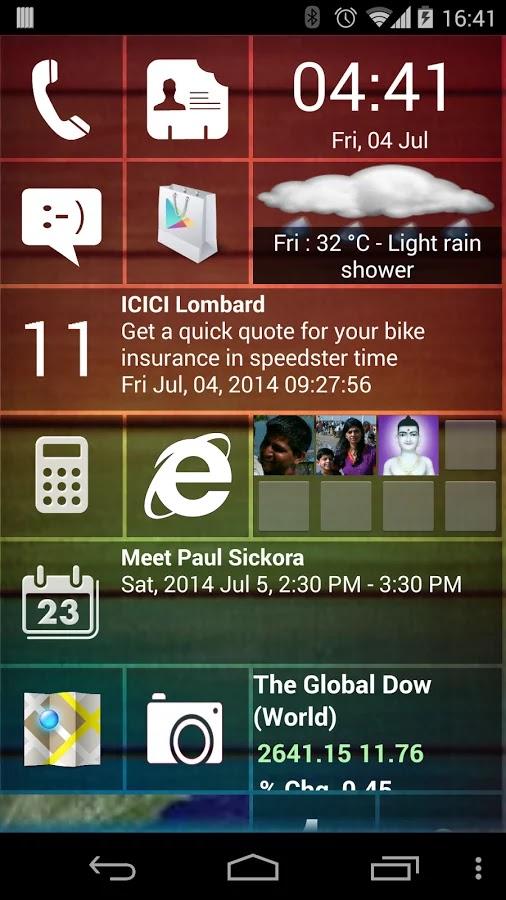 Home8+like Windows 8 v3.60