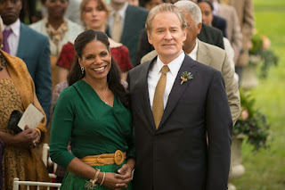 ricki and the flash-audra mcdonald-kevin kline