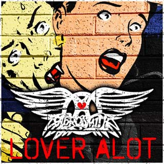 Aerosmith – Lover Alot Lyrics | Letras | Lirik | Tekst | Text | Testo | Paroles - Source: musicjuzz.blogspot.com