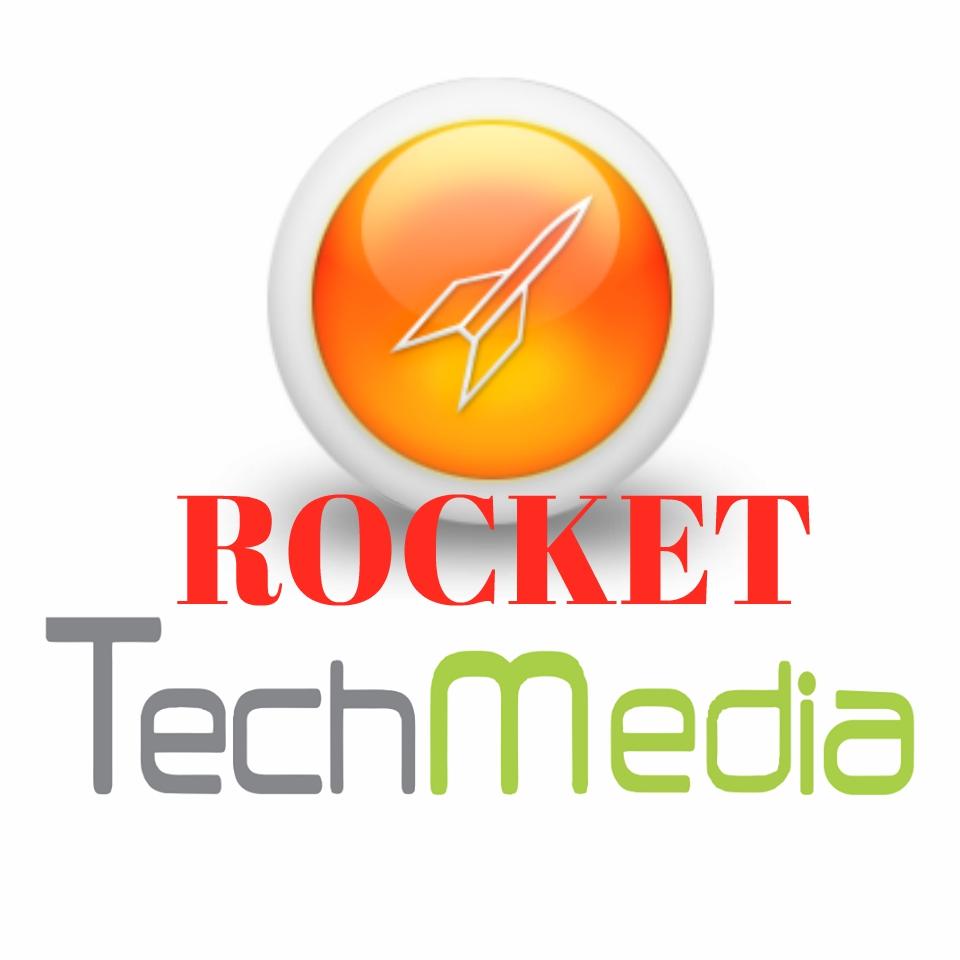 Narendra Modi Tech Media