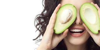 6 Makanan Yang Membuat Kuku Lebih Sehat