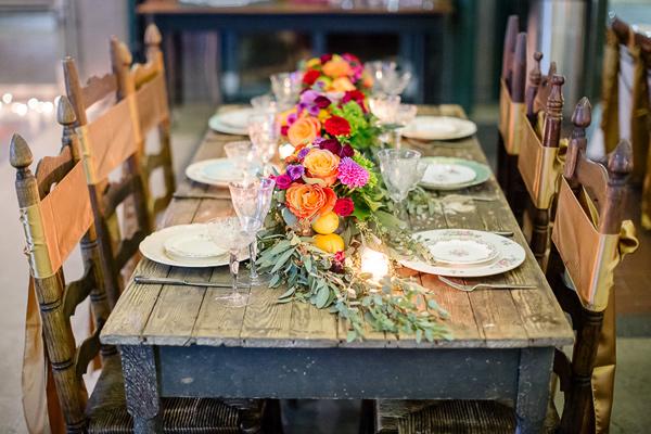 blog de bodas boda en septiembre