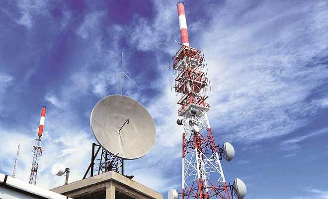Roaming charges to be dropped to 80p/min ans sms at 25p/sms