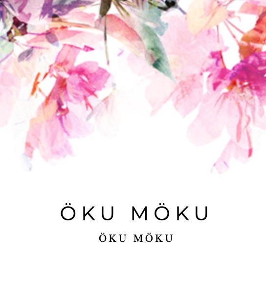 Visit my other blog Öku Möku
