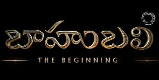 Baahubali+movie+review+and+rating