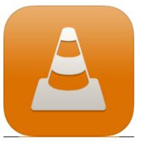 vlc per iPhone e iPad