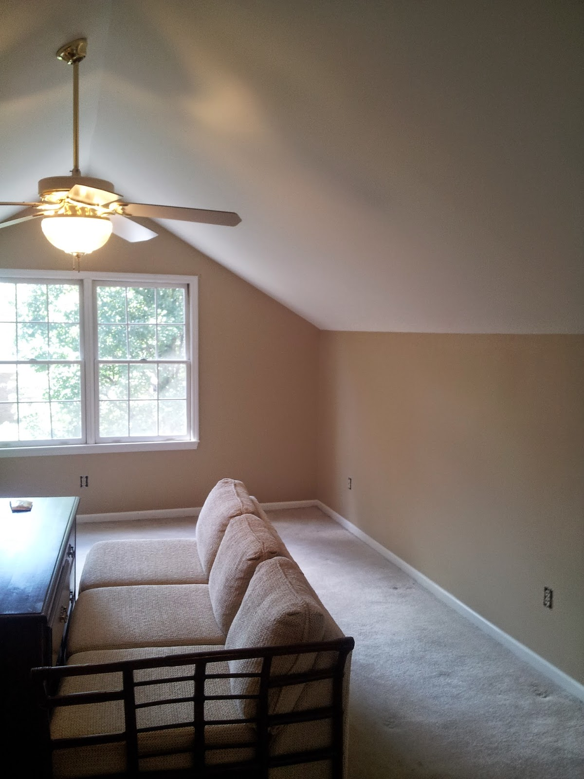 Spartanburg, house painters, interior painters, Spartanburg painters