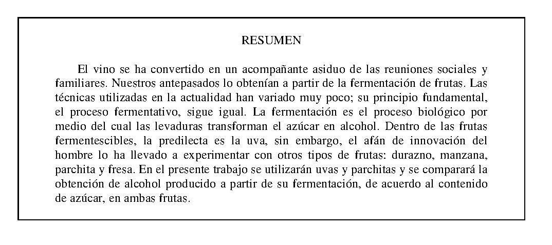 BOSQUEJOS: EL ANTEPROYECTO DE INVESTIGACIÓN (DOCUMENTAL Y CIENTÍFICA)