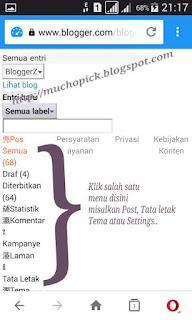 Manfaat_Tampilan_Satu_Kolom_Pada_OperaMini_6